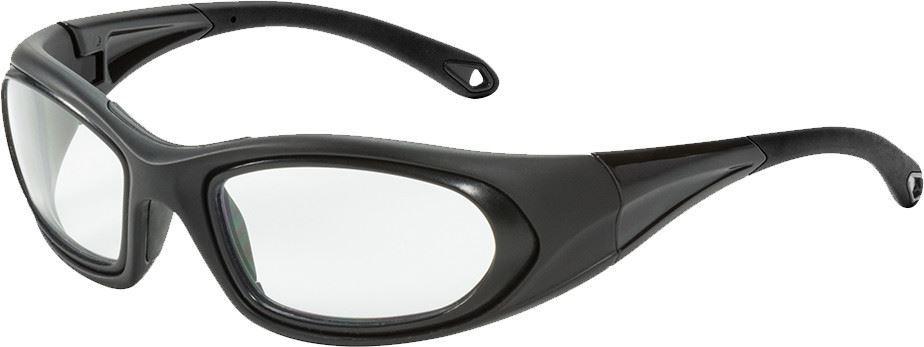 Picture of OG 230S Z87 Safety Frame