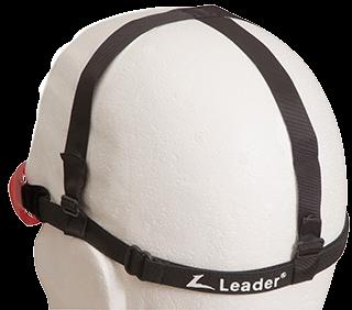 Picture of C2 Helmet Adaptor