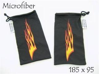 Picture of Microfiber Drawstring Bag