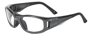 Picture of Upgrade to Leader C2 Sports Goggle