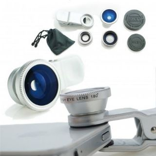 Picture of Cell Phone Camera Kit (Complete)