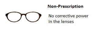 Picture of True Didymium™ - Non-Prescription
