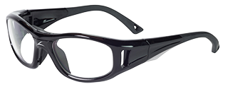 Picture of C2 Goggle Package