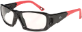 Picture of Leader ProX Sports Goggle