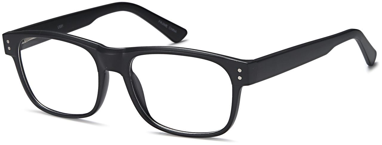 Picture of Essentials US 91 Frame