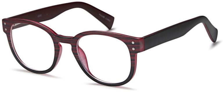 Picture of Essentials US 92 Frame