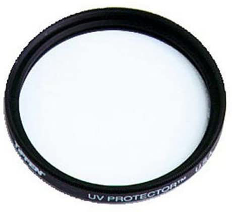 Picture of SLR/DLR Camera Filters